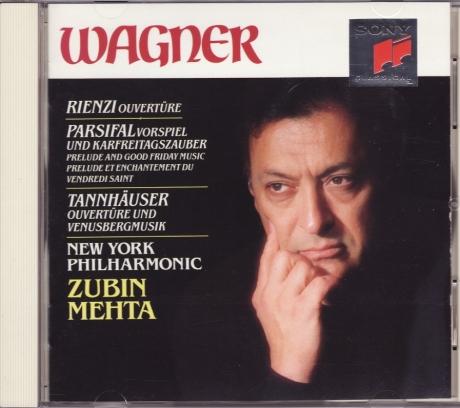 Wagner-mehta-1