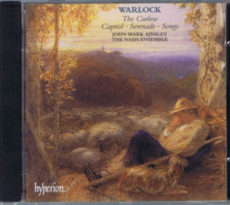 Warlock-ainsley-1