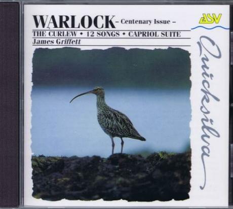 Warlock-asv