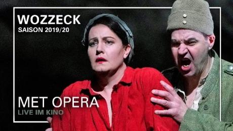 Wozzeck-02