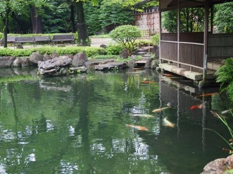 Yasukuni-04