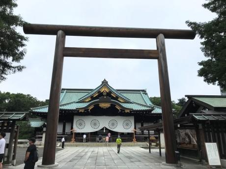 Yasukuni-05