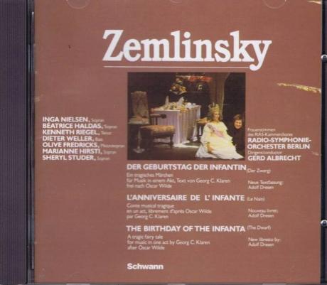 Zemlinsky-dr-zwerg-albrecht